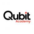 QuBit Academy